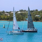 ARC Europe ARC USA Rally Bermuda, May 17 2016-141