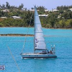 ARC Europe ARC USA Rally Bermuda, May 17 2016-142