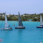 ARC Europe ARC USA Rally Bermuda, May 17 2016-143