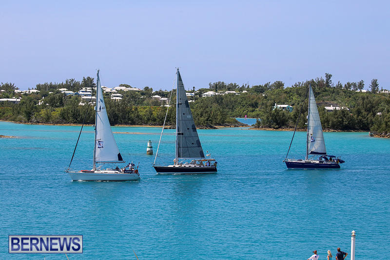 ARC-Europe-ARC-USA-Rally-Bermuda-May-17-2016-143
