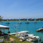 ARC Europe ARC USA Rally Bermuda, May 17 2016-144