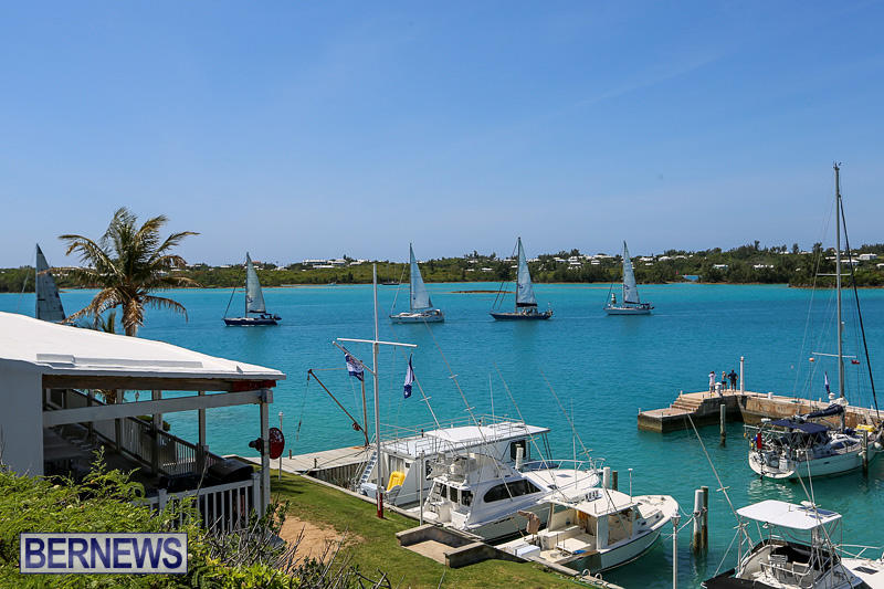 ARC-Europe-ARC-USA-Rally-Bermuda-May-17-2016-144