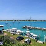 ARC Europe ARC USA Rally Bermuda, May 17 2016-145