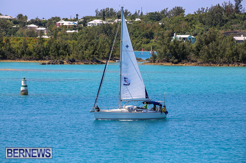 ARC-Europe-ARC-USA-Rally-Bermuda-May-17-2016-146