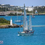 ARC Europe ARC USA Rally Bermuda, May 17 2016-148