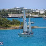 ARC Europe ARC USA Rally Bermuda, May 17 2016-149