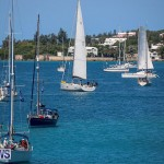ARC Europe ARC USA Rally Bermuda, May 17 2016-15