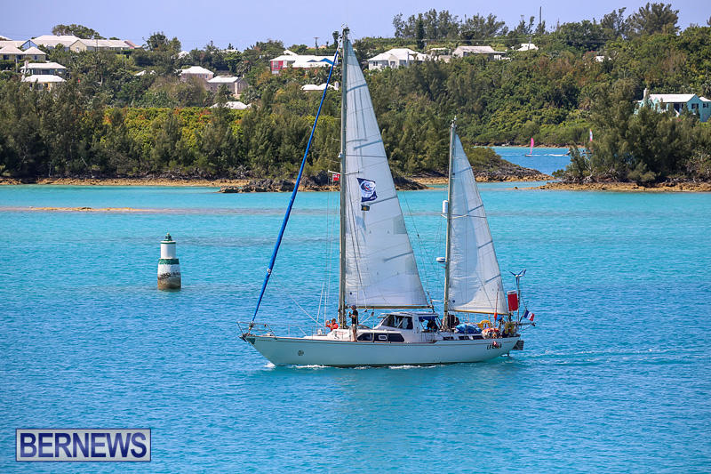 ARC-Europe-ARC-USA-Rally-Bermuda-May-17-2016-150