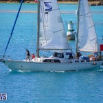 ARC Europe ARC USA Rally Bermuda, May 17 2016-151