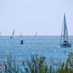 ARC Europe ARC USA Rally Bermuda, May 17 2016-160