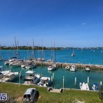 ARC Europe ARC USA Rally Bermuda, May 17 2016-2