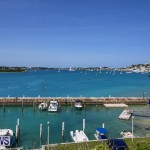 ARC Europe ARC USA Rally Bermuda, May 17 2016-24