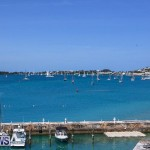 ARC Europe ARC USA Rally Bermuda, May 17 2016-25