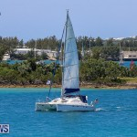 ARC Europe ARC USA Rally Bermuda, May 17 2016-26