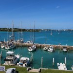 ARC Europe ARC USA Rally Bermuda, May 17 2016-3