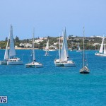 ARC Europe ARC USA Rally Bermuda, May 17 2016-35