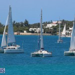 ARC Europe ARC USA Rally Bermuda, May 17 2016-36