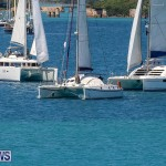 ARC Europe ARC USA Rally Bermuda, May 17 2016-37