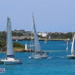 ARC Europe ARC USA Rally Bermuda, May 17 2016-42