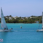 ARC Europe ARC USA Rally Bermuda, May 17 2016-55