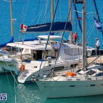 ARC Europe ARC USA Rally Bermuda, May 17 2016-6