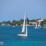 ARC Europe ARC USA Rally Bermuda, May 17 2016-64