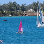 ARC Europe ARC USA Rally Bermuda, May 17 2016-65