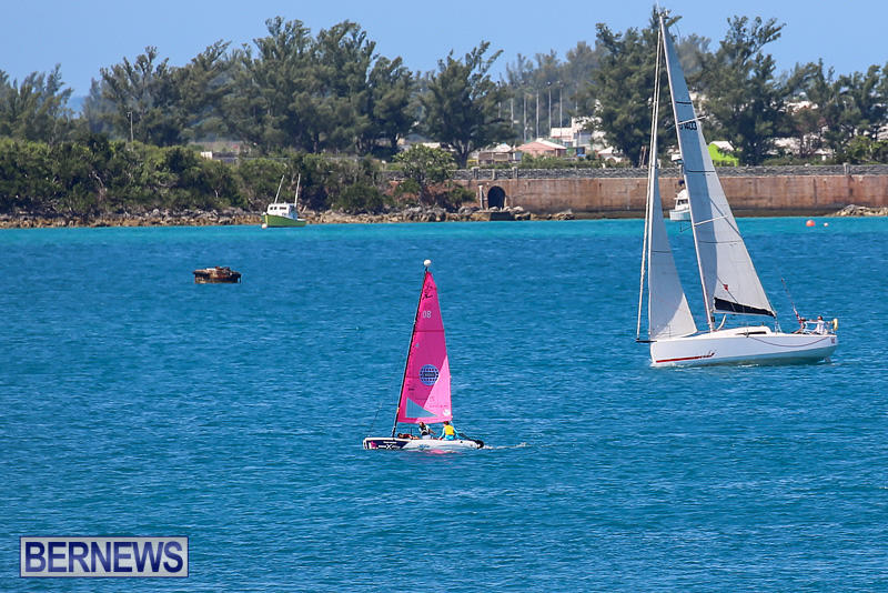 ARC-Europe-ARC-USA-Rally-Bermuda-May-17-2016-65