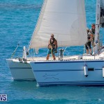 ARC Europe ARC USA Rally Bermuda, May 17 2016-72