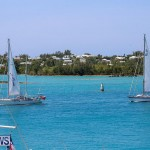 ARC Europe ARC USA Rally Bermuda, May 17 2016-77