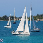 ARC Europe ARC USA Rally Bermuda, May 17 2016-78