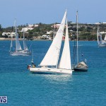 ARC Europe ARC USA Rally Bermuda, May 17 2016-79