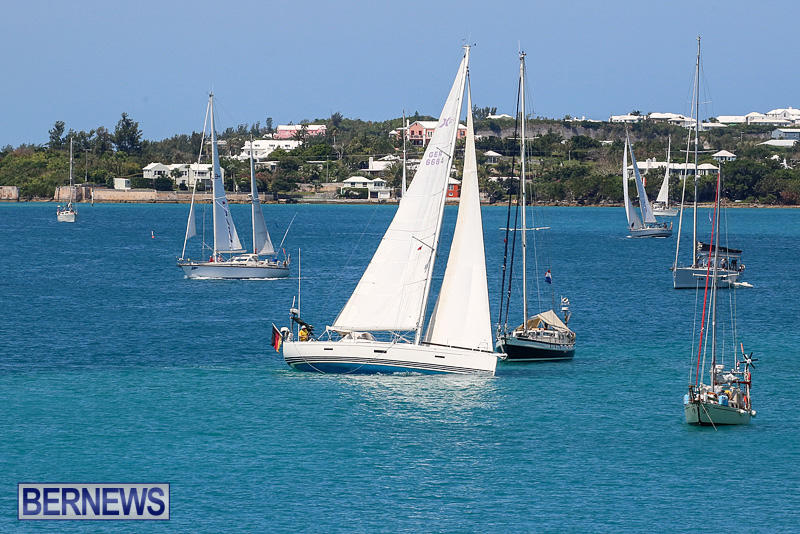 ARC-Europe-ARC-USA-Rally-Bermuda-May-17-2016-79