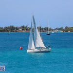 ARC Europe ARC USA Rally Bermuda, May 17 2016-82