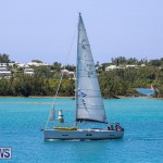 ARC Europe ARC USA Rally Bermuda, May 17 2016-84