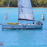 ARC Europe ARC USA Rally Bermuda, May 17 2016-85