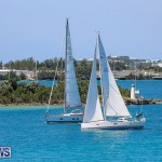 ARC Europe ARC USA Rally Bermuda, May 17 2016-86