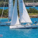 ARC Europe ARC USA Rally Bermuda, May 17 2016-87