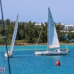 ARC Europe ARC USA Rally Bermuda, May 17 2016-90