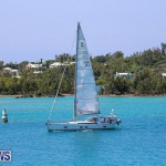 ARC Europe ARC USA Rally Bermuda, May 17 2016-94