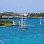 ARC Europe ARC USA Rally Bermuda, May 17 2016-95