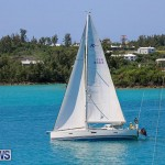 ARC Europe ARC USA Rally Bermuda, May 17 2016-96