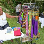 African Rhythm Black Expo Bermuda, May 21 2016-3