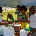 African Rhythm Black Expo Bermuda, May 21 2016-44