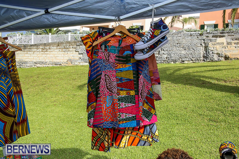 African-Rhythm-Black-Expo-Bermuda-May-21-2016-50