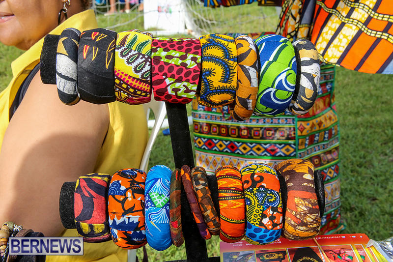 African-Rhythm-Black-Expo-Bermuda-May-21-2016-52