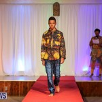African Rhythm Black Fashion Show Bermuda, May 21 2016-100