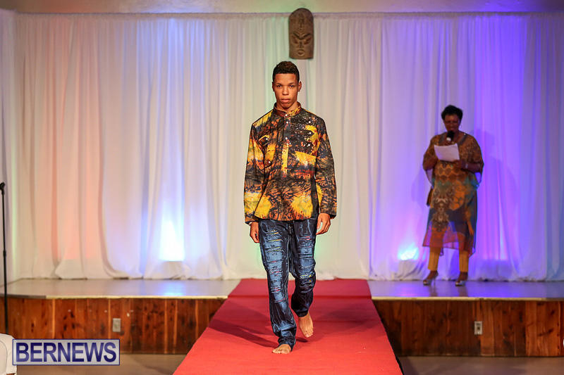 African-Rhythm-Black-Fashion-Show-Bermuda-May-21-2016-100