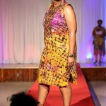 African Rhythm Black Fashion Show Bermuda, May 21 2016-106
