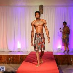 African Rhythm Black Fashion Show Bermuda, May 21 2016-107